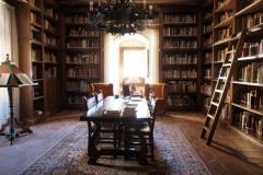 Librerías Fundación
